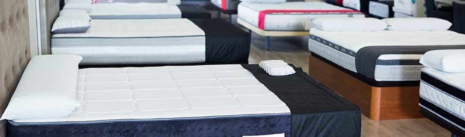 Logistics of Hospitality Trade Show Shipping