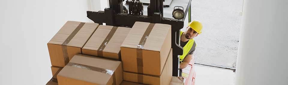 What Is Shipping to Medical Trade Shows