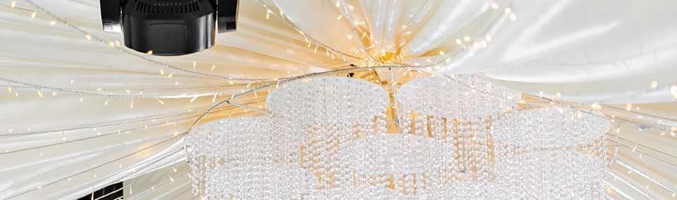 bridal expo logistics