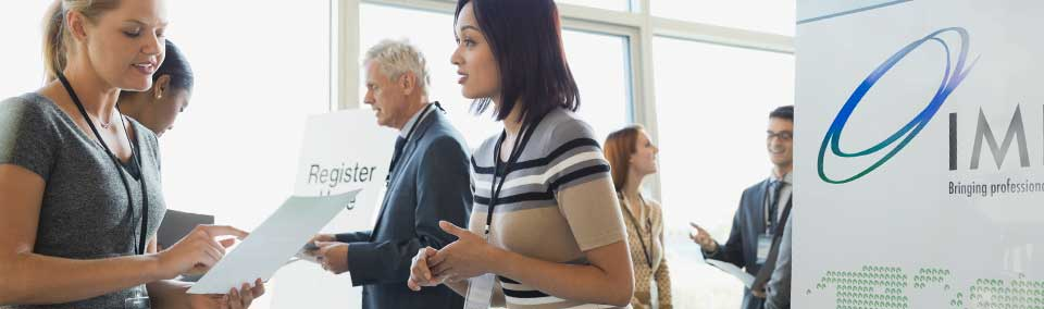 How to Make the Most of Your Trade Show Investment 2