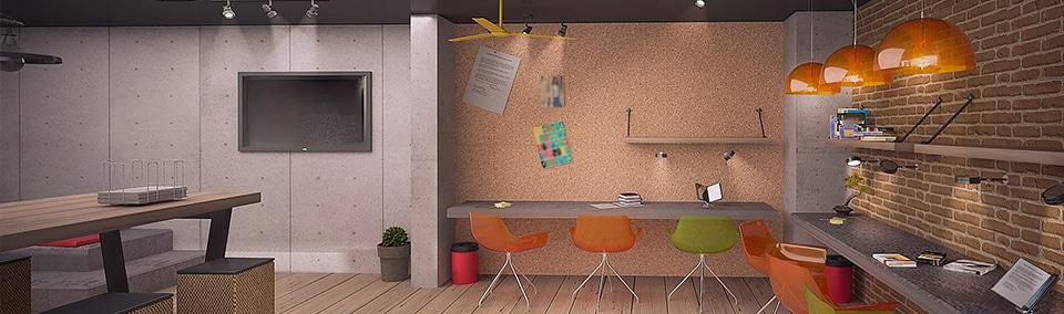 Inside Info on Interior Design Trade Shows 2
