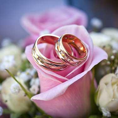 national-bridal-market