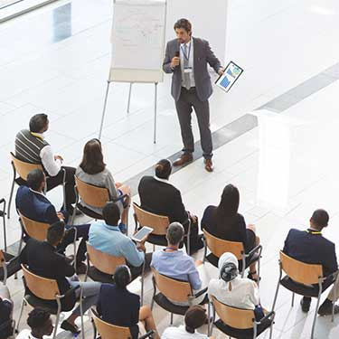 in-the-know-training-conferences