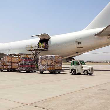 trade-show-shipping-destination