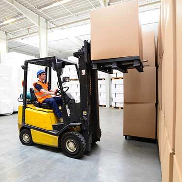 r+l-global-logistics-trade-show-storage
