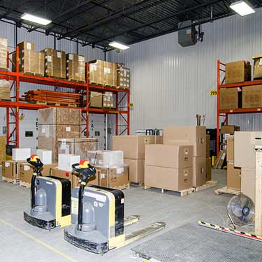 trade-show-packaging-products--and-crating-services-you-need