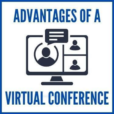 Advantages-of-a-Virtual-Conference