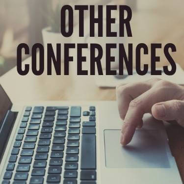 Other-Conferences